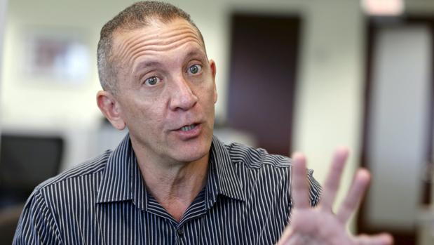 Franklin Nieves: Funcionarios de contrainteligencia forjaron el informe contra Leopoldo López