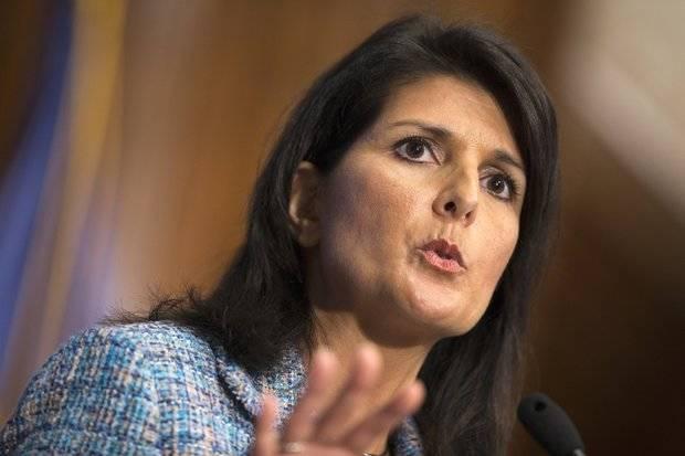 EE.UU. subraya que Venezuela debe permitir a la gente expresarse libremente