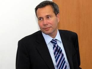 Formar�n un equipo de fiscales para investigar la muerte de Nisman