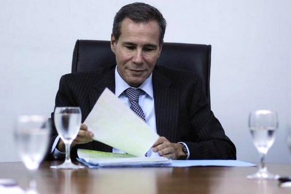 Causa Nisman: fracas� la investigaci�n sobre el mail que lleg� a la Embajada Argentina en Espa�a