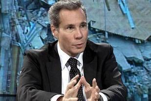 Reactivan la denuncia de Nisman contra Cristina