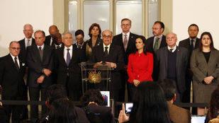 Grupo de Lima acusa a Venezuela de incumplir requisitos para integrar Consejo de Derechos Humanos