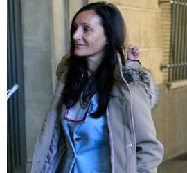 La luez Núñez investigará los documentos aportados por Mercasevilla en la querella del ERE de 2007 que rechazó Alaya