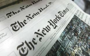 Gobierno venezolano publicó carta abierta en el New York Times