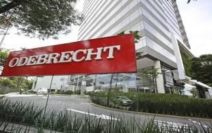 Odebrecht colaborará con el Ministerio Público en investigaciones de corrupción