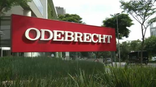 Odebrecht confirma financiamiento a sectores de la oposición venezolana