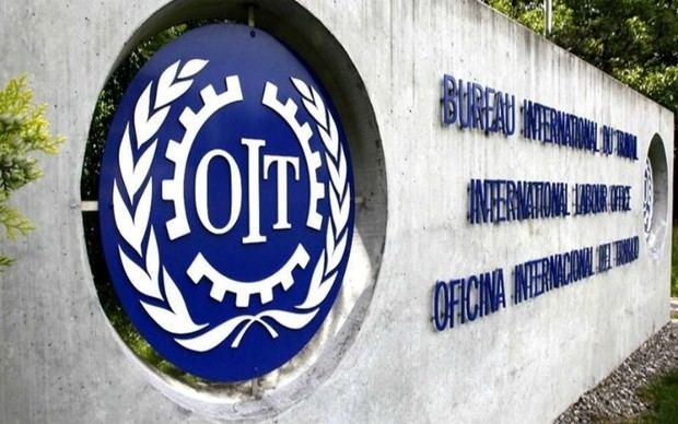 OIT enviará comisión a Venezuela para evaluar resultados de acuerdos del diálogo