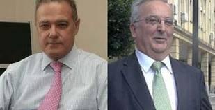 Anticorrupción pide a Núñez que cite a declarar a los exconsejeros Ojeda y Fernández por los cursos