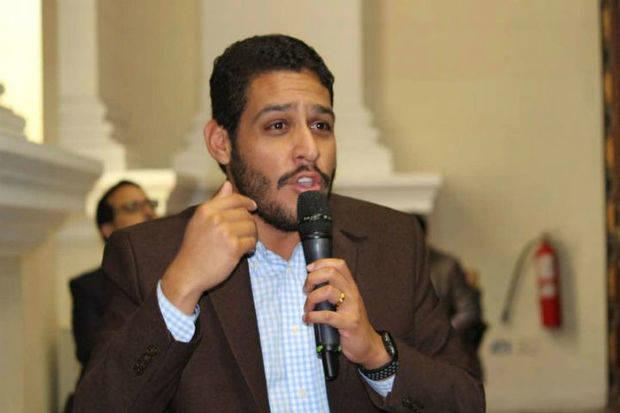 Olivares: Maduro no puede seguir negando la crisis de medicinas en el país