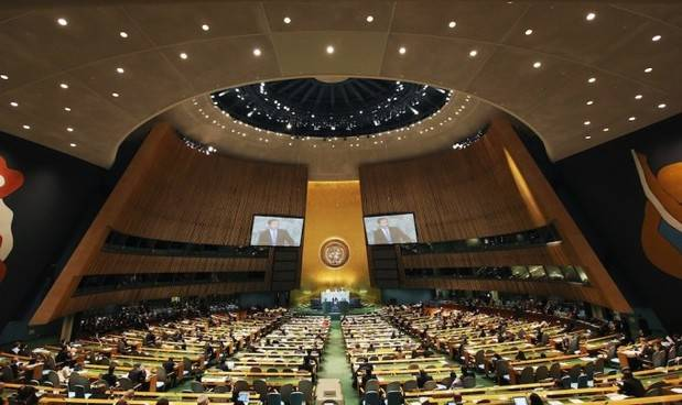 Venezuela ofrece todo su apoyo para impulsar la misión de la ONU en Colombia