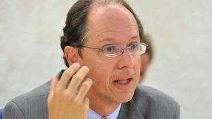 La ONU le reclamó a España que investigue sobre las víctimas del franquismo