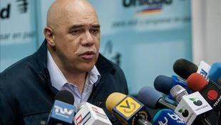 Oposición venezolana dice que