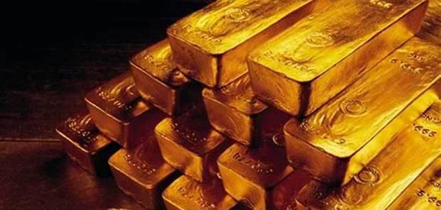 Crystallex dice que Venezuela debe compensarle por expropiación de minas de oro