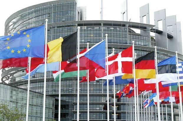 El Parlamento Europeo avanza en la discusión del acuerdo UE-Mercosur