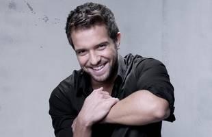 Pablo Alborán cantará el tema central de
