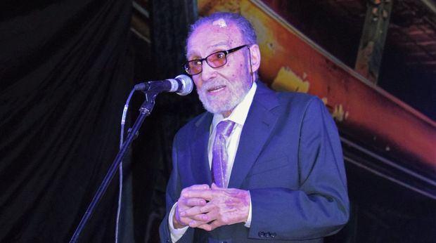 El Consello de Cultura Gallego otorgará su medalla a título póstumo a Paco Lores