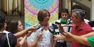 La Junta equiparará retribuciones por paga extra de todo el profesorado
