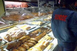 Fiscalización de panaderías genera incertidumbre y constata escasez del pan
