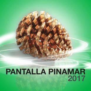 España tendrá una activa presencia en Pantalla Pinamar