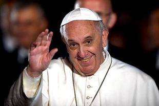 Obispos españoles destacaron