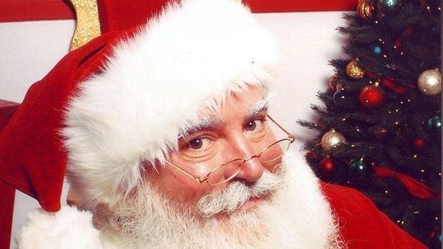 ¿Es Papá Noel un invento de Coca-Cola?: ésta y otras leyendas urbanas con respuesta