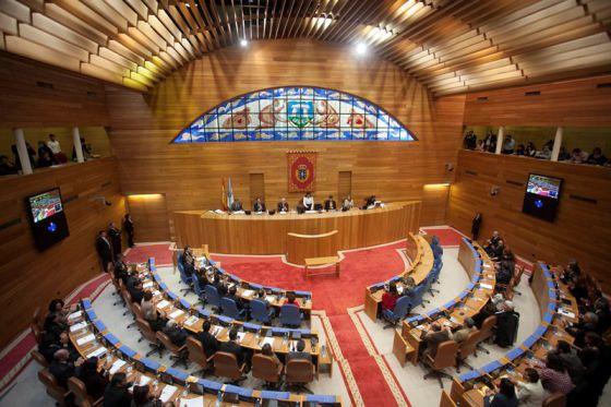 Parlamento de Costa Rica censura medidas de Maduro contra el pueblo de Venezuela