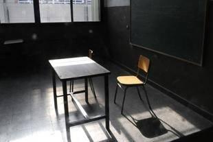 El acatamiento al paro nacional docente es �muy alto�