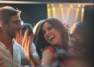 Miss Universo protagoniza el nuevo vídeo de Carlos Vives