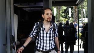 Fiscalía española pide archivar una denuncia sobre financiación de Podemos