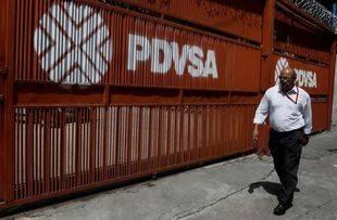 Postergan hasta este martes discusión sobre posible incumplimiento de pago de Pdvsa