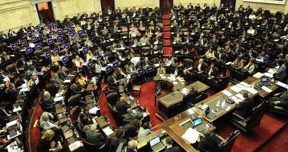 El Gobierno enviar� al Congreso la modificaci�n al impuesto a las Ganancias