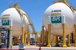 Pampa Energ�a adquiri� el 67,19% del paquete accionario de Petrobras Argentina