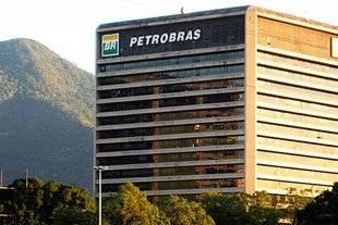 El ex director y el ex gerente de Petrobras, condenados a prisi�n por corrupci�n