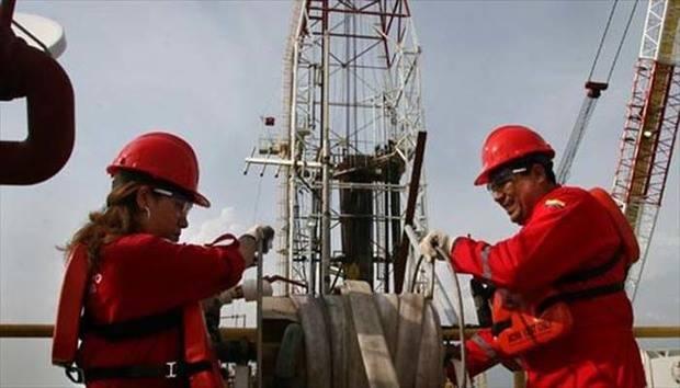 Petrocaribe y envíos a Cuba impiden colocar crudo en mercados más favorables