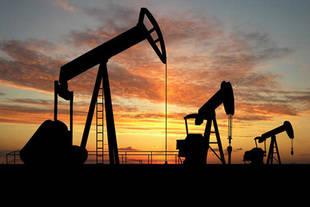 Petróleo vuelve a bajar y cierra la semana en 42,46 dólares