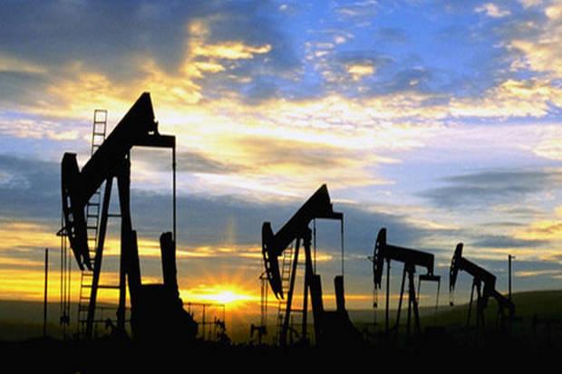 Petróleo venezolano gana 61 centavos y cierra semana en 38,48 dólares