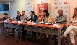 La Junta pide colaboración a la Agencia Tributaria para cruzar datos sobre viviendas turísticas y evitar ilegalidades