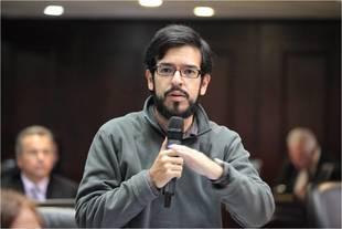 Pizarro dice que bono de alimentaci�n para jubilados se calcular�a por unidad tributaria