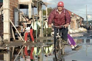 Datos alarmantes: el 32,2% de los argentinos es pobre