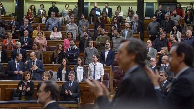 Podemos rechazó la visita de Macri y le pidió la liberación de Milagro Sala