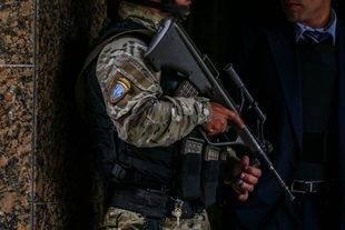 Aumento de secuestros entre 70 y 80% mantienen en alerta a autoridades de Caracas