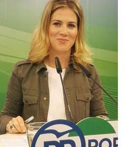 El PP pide dimisiones en la Junta por el informe de IDEA de la C�mara de Cuentas
