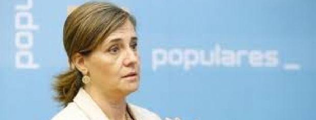 El PP valenciano presentó una iniciativa para eliminar el voto rogado