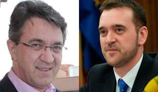 Una candidatura de consenso evita las primarias en el Partido Popular de León