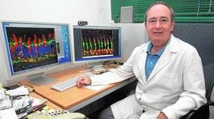 Inician el primer estudio mundial sobre el párkinson con retinas humanas