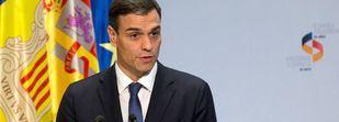 El PSOE sigue ganando en las encuestas tras su resurrección