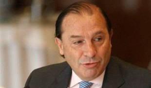 La Fiscal�a de Valladolid denuncia a Mart�nez Pujalte y Ana Torme por falsedad y cohecho a trav�s de Collosa