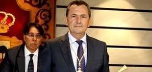 Dimite el alcalde de Punta Umbría (PSOE) vinculado al presunto fraude en formación