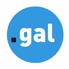 La Federación de Asociaciones Gallegas estrenó el .gal