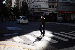 Medidas para la nueva fase de la cuarentena en la Ciudad de Buenos Aires